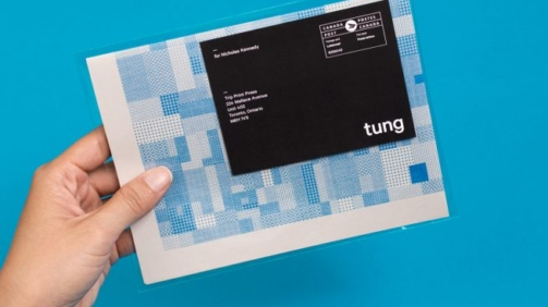 06_tungpromo_envelope-655x545